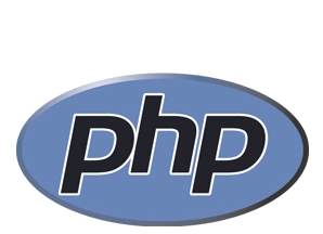 PHP Interviews